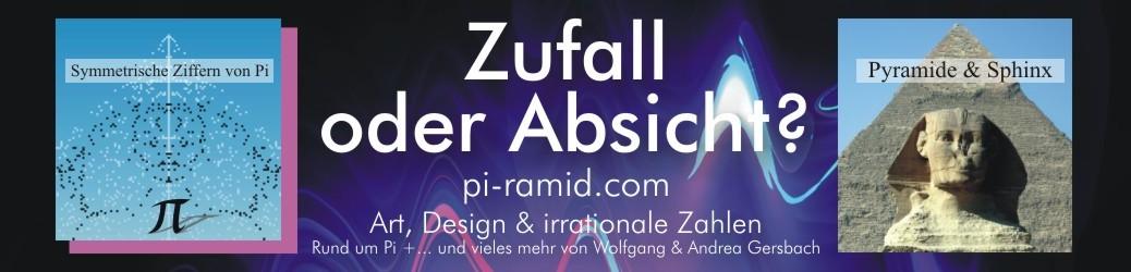 pi-ramid.com/de/