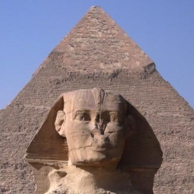 sphinx-380-1-b