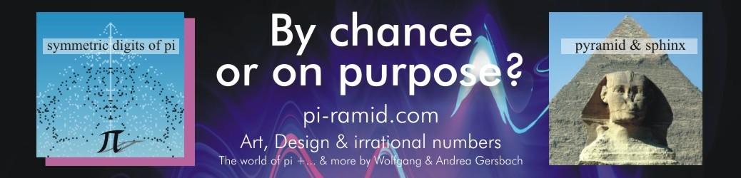 pi-ramid.com
