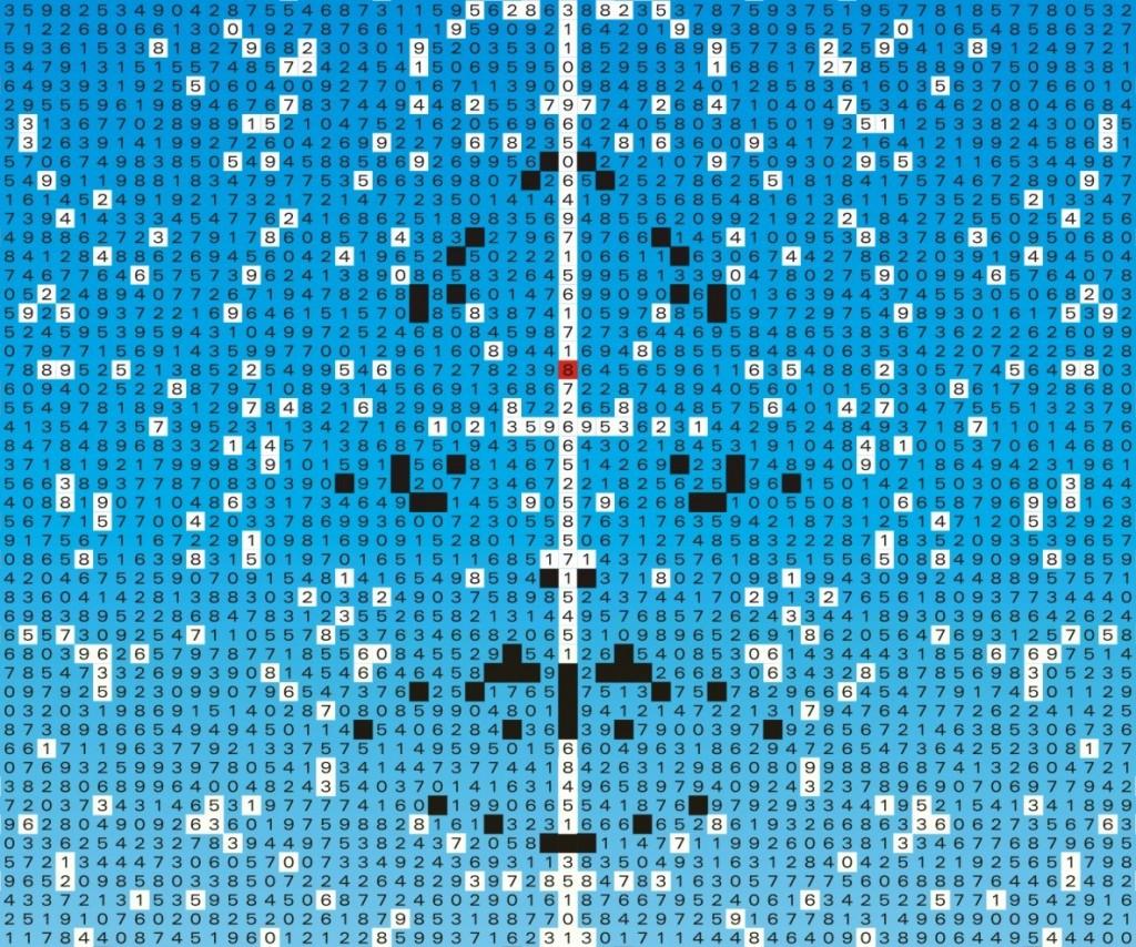 pi-31-80-A-digits-Betonung.-1024x854