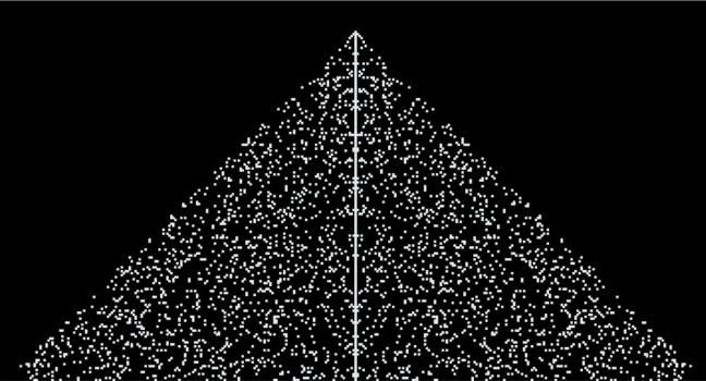 pi-Symetrie-negativ-RZ.