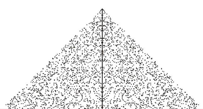 pi-Symetrie-positiv-RZ.