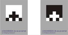 Pi-Logodesign 2