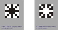 Pi – Logodesign 3
